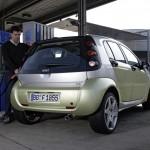 LPG-Smart
